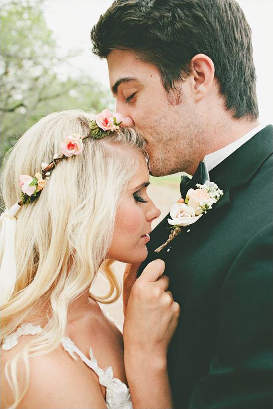 wedding-ideas-5-01172015-ky