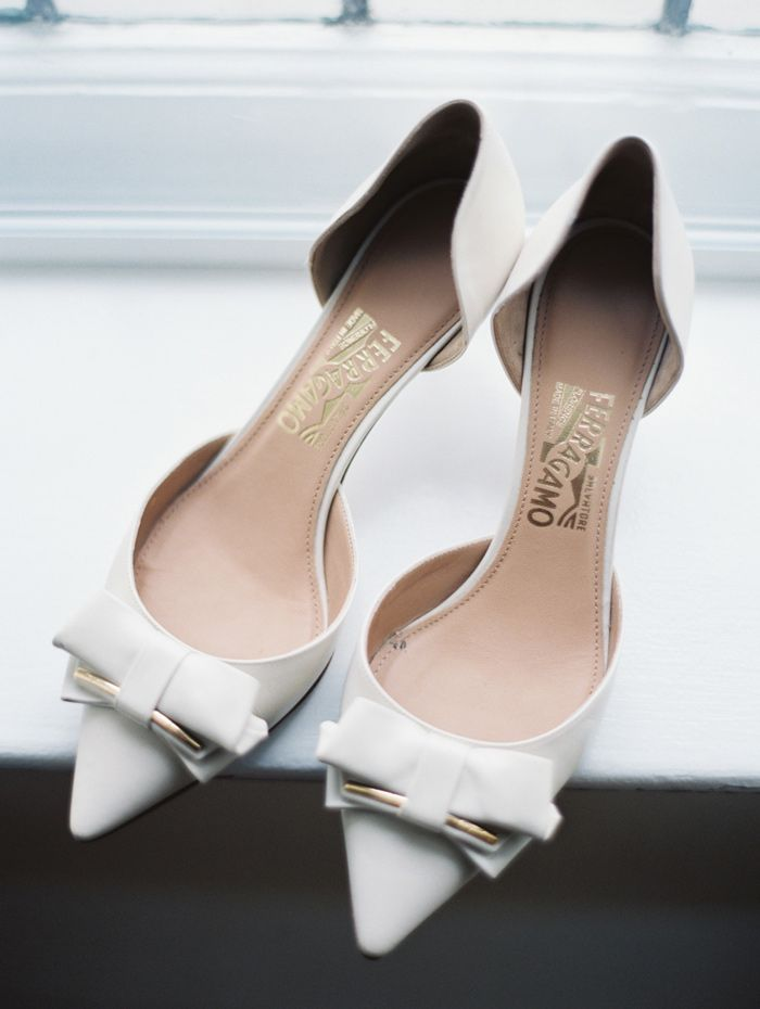 wedding-shoes-20-01182015-ky