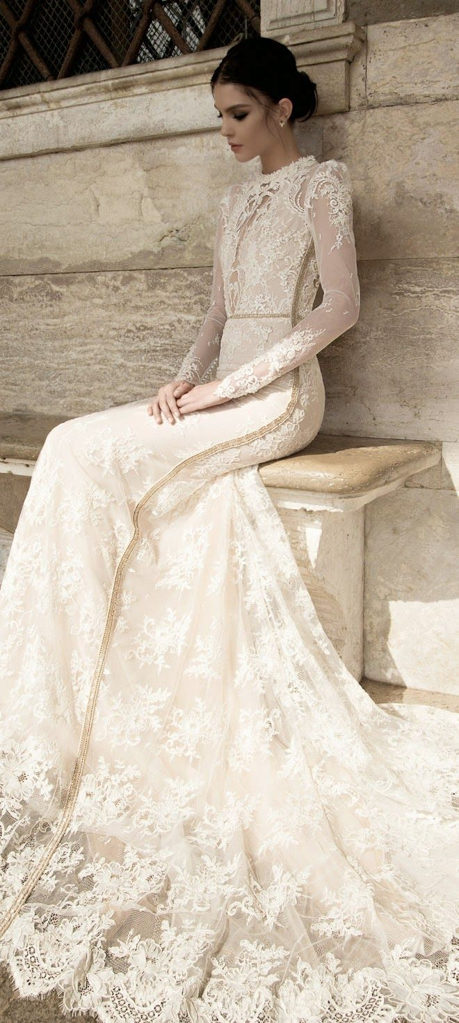 wedding-dresses-2-01272015-ky