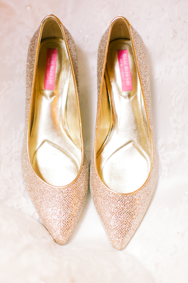 wedding-shoes-10-01202015-ky