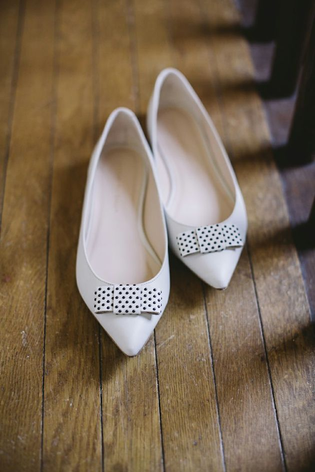 wedding-shoes-3-01202015-ky
