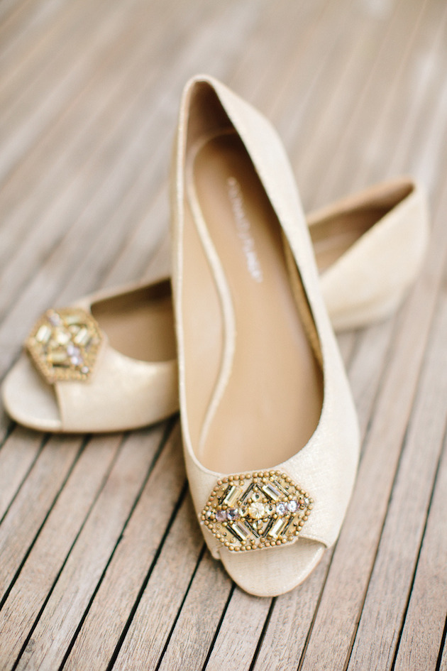 wedding-shoes-2-01202015-ky