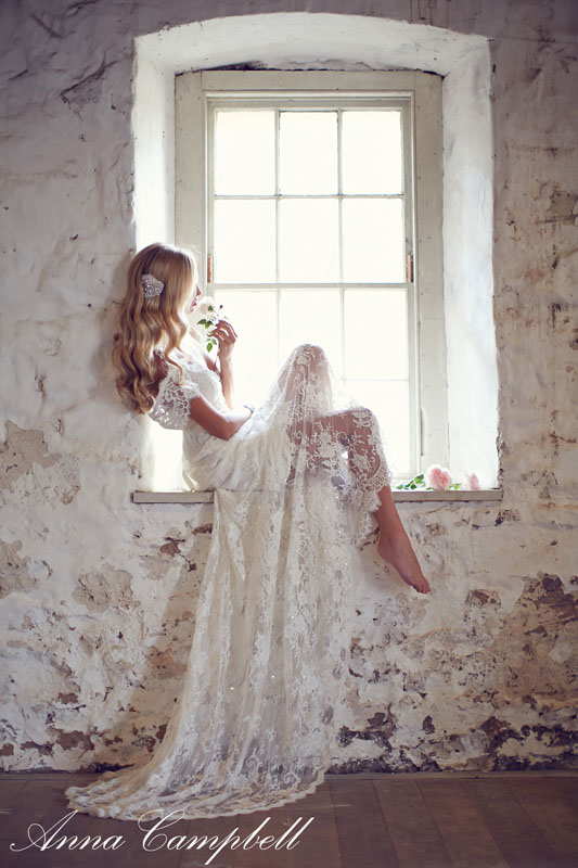 wedding-dresses-13-01272015-ky
