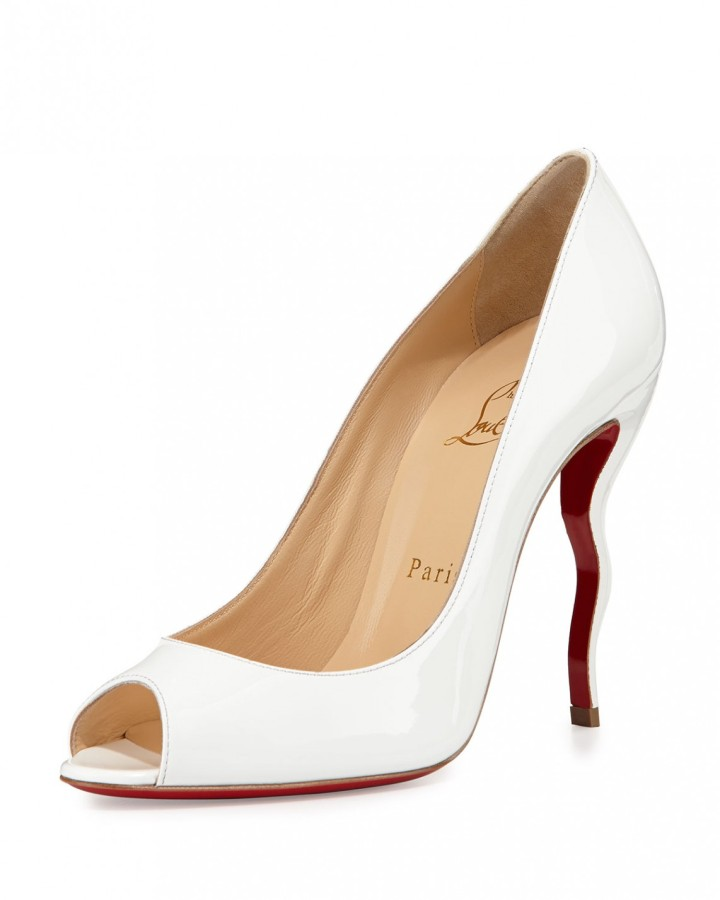 wedding-shoes-10-01182015-ky