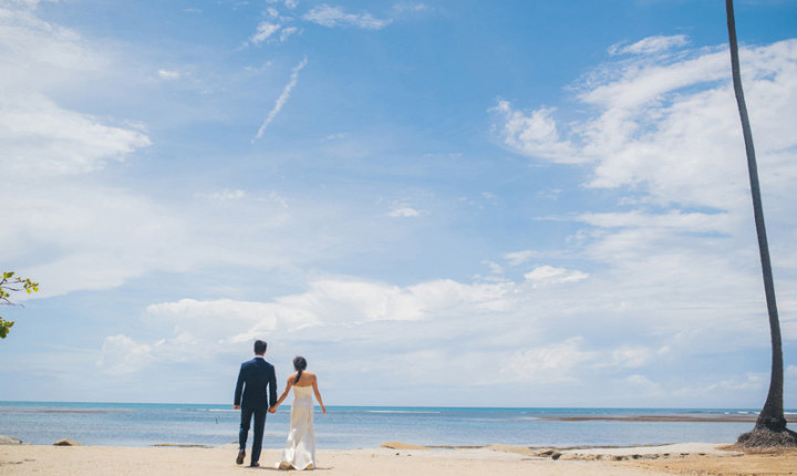 Puerto-Rico-Wedding-featured-020815mc-720x479