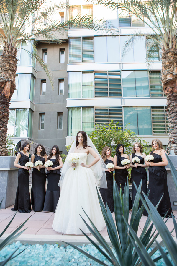 View More: http://ericavelascophotographers.pass.us/colleen-and-lowell-wed