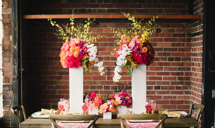 Think-Pink-wedding-Carrie-King-Photographer-014