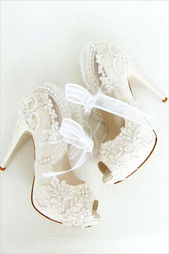wedding-shoes-1-01182015-ky