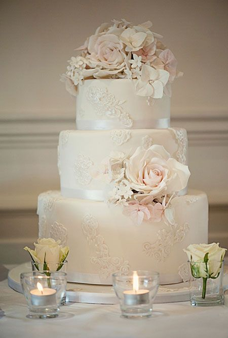 wedding-ideas-2-01252015-ky