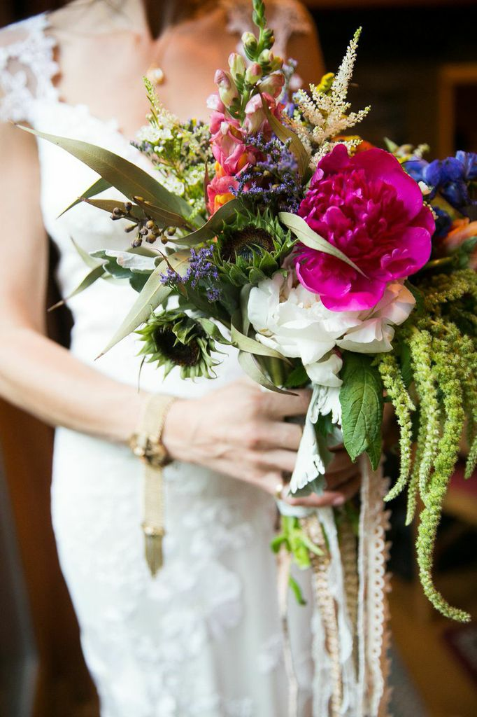 bouquet-tory williams photography floral by That Time Events