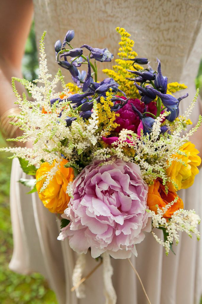 bouquet-tory williams photography floral by That Time Events2