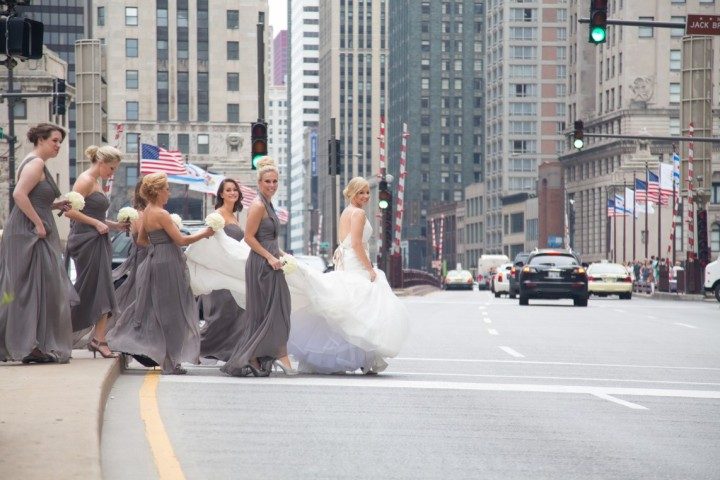 chicago-wedding-10-01012015-ky