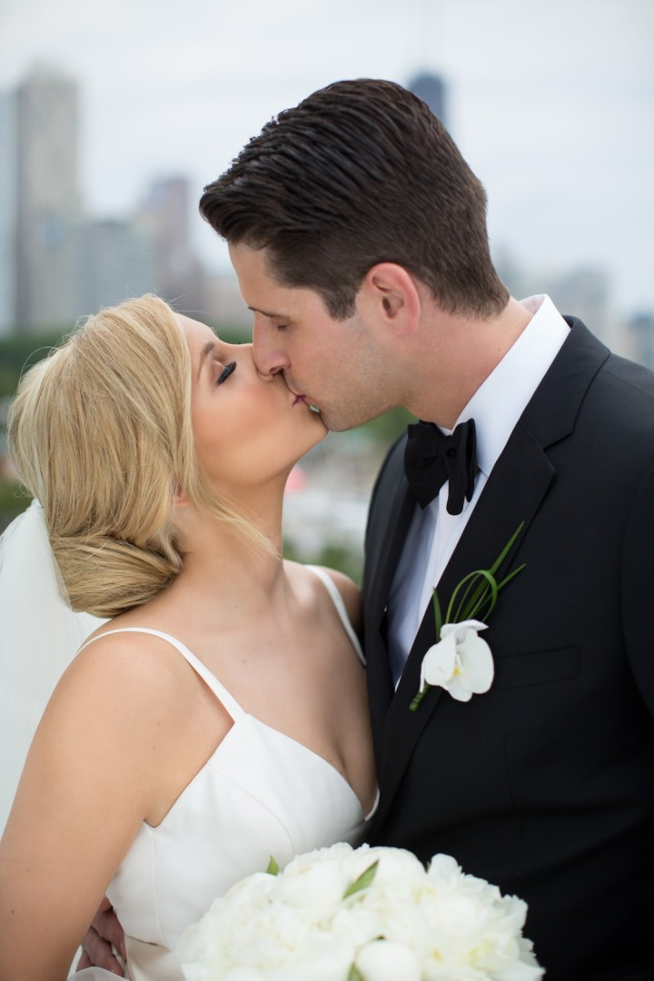 chicago-wedding-25-01012015-ky