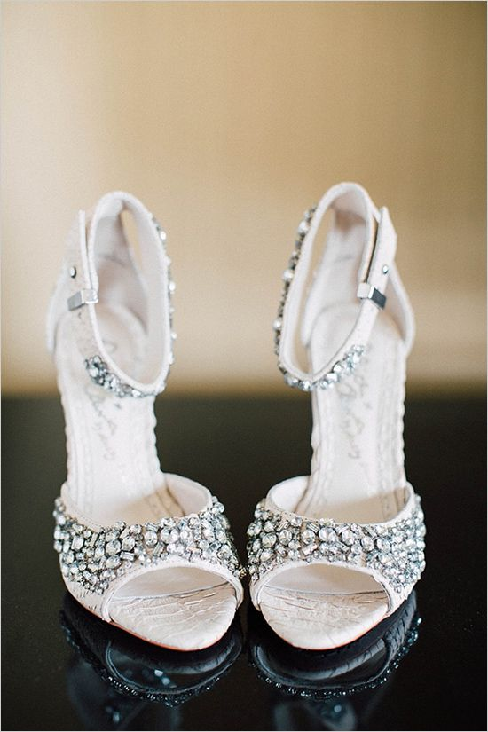 wedding-shoes-24-01182015-ky