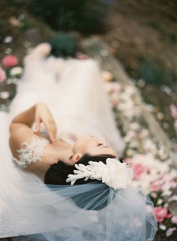 wedding-ideas-14-01172015-ky