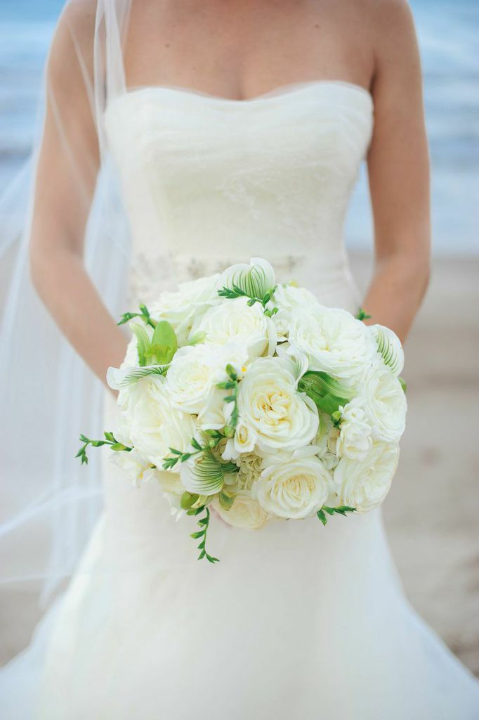 erica rose photography-bouquets
