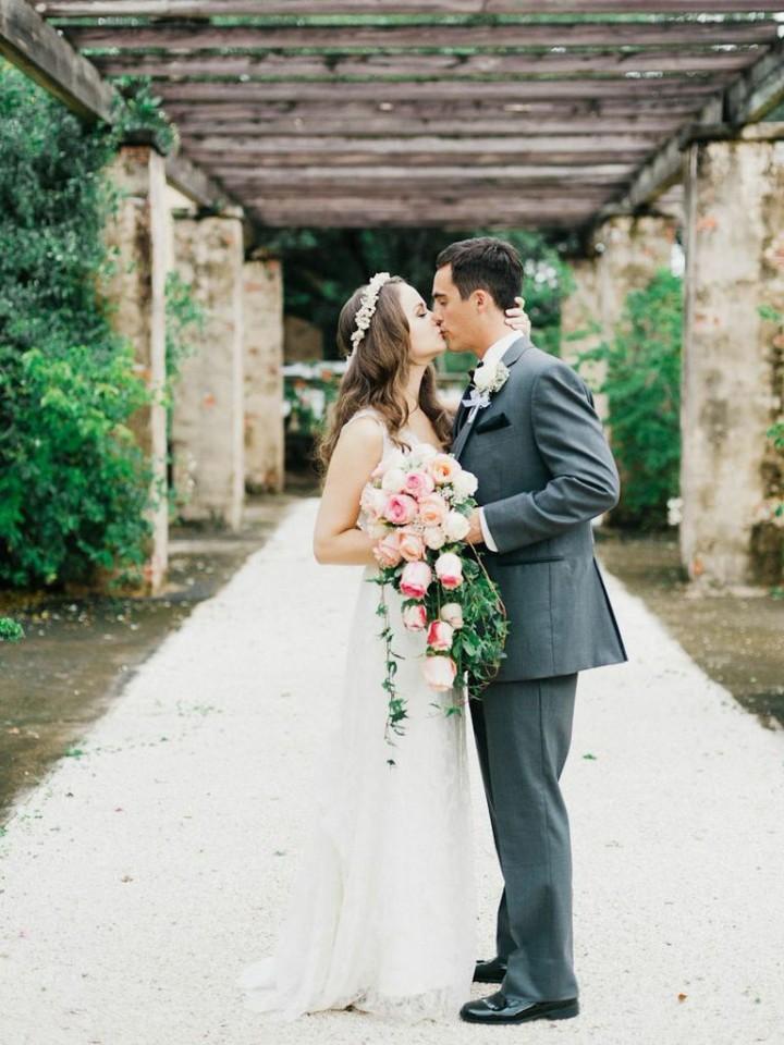 florida-wedding-14-01292015-ky