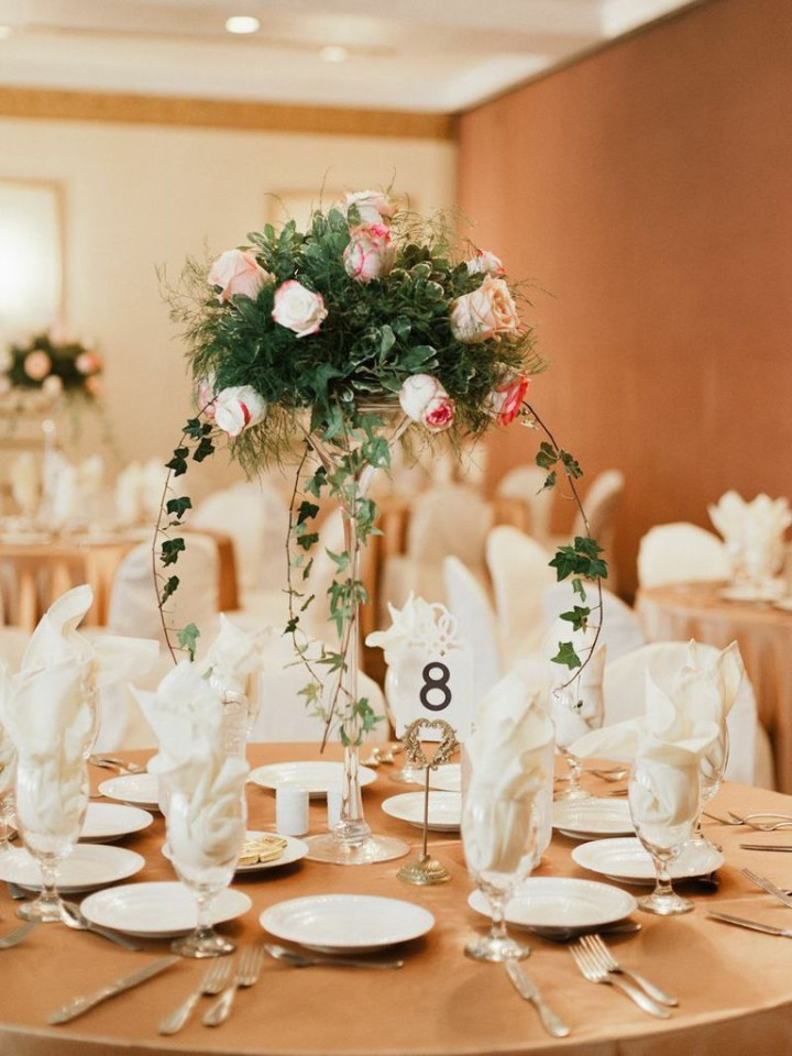 florida-wedding-20-01292015-ky