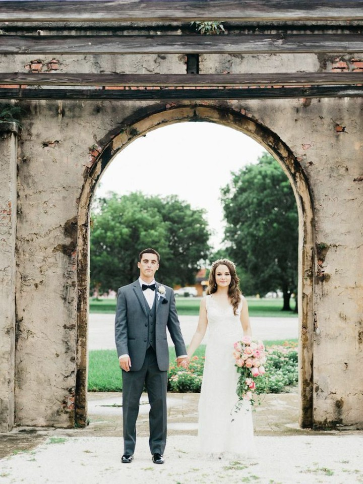 florida-wedding-25-01292015-ky
