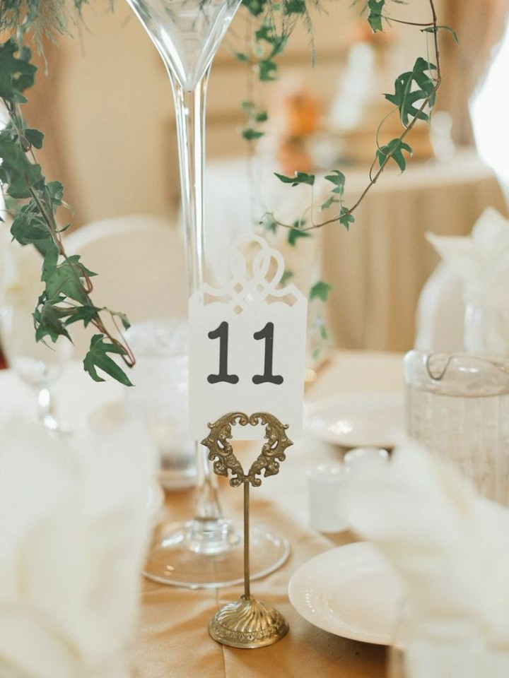 florida-wedding-29-01292015-ky