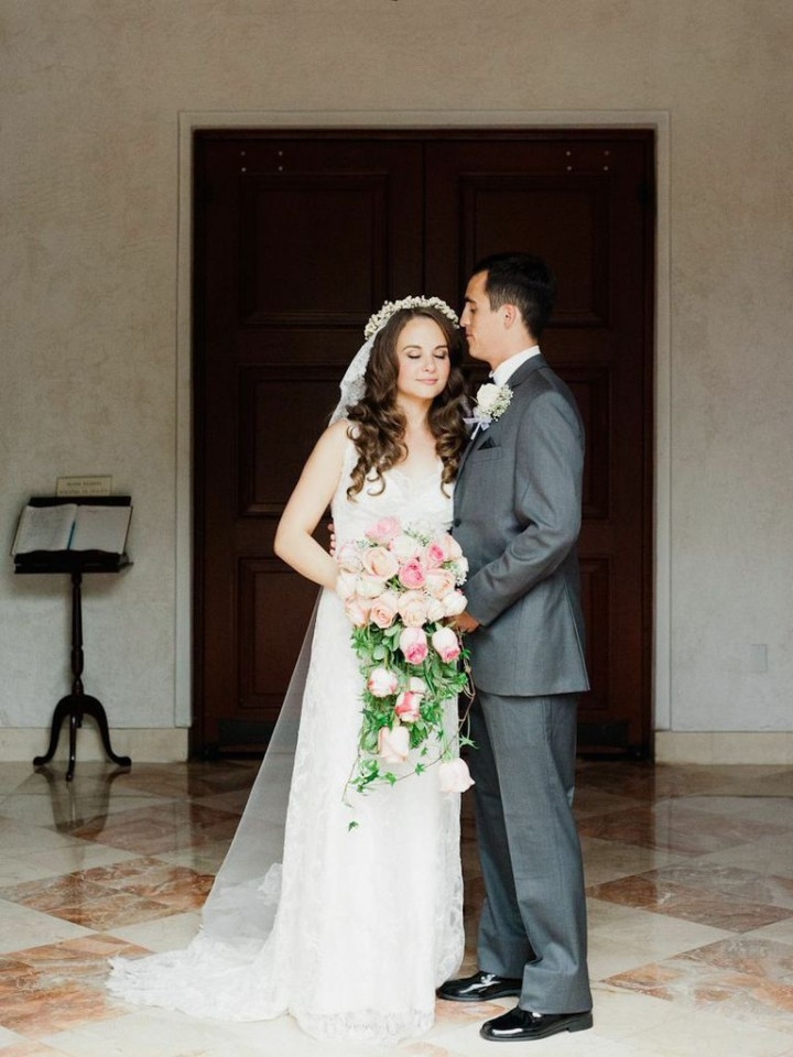 florida-wedding-4-01292015-ky