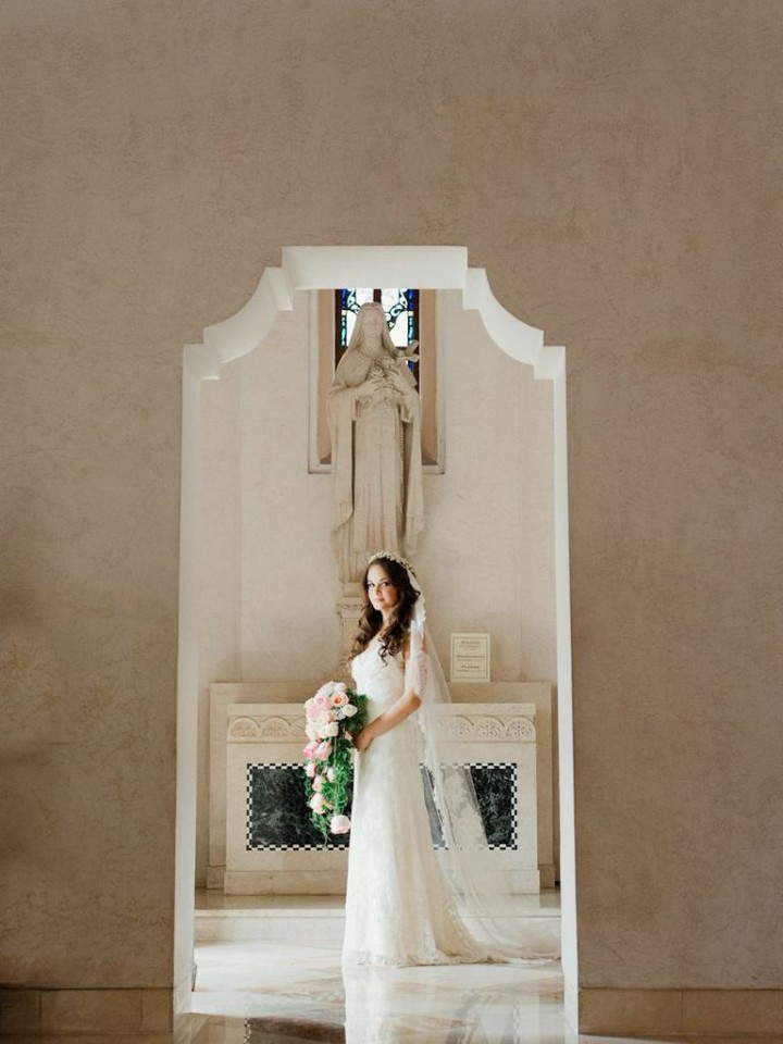 florida-wedding-7-01292015-ky