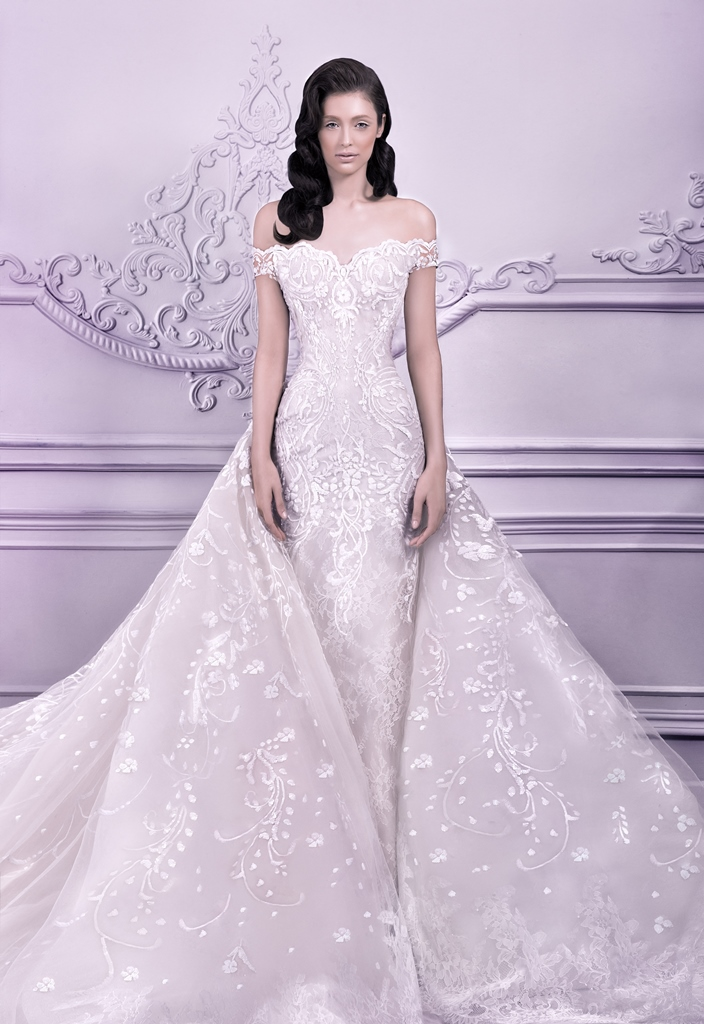 wedding-dresses-3-01212015-ky
