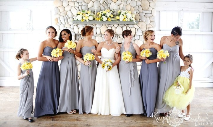 new-jersey-wedding-29-05032015-ky-bwp-feature