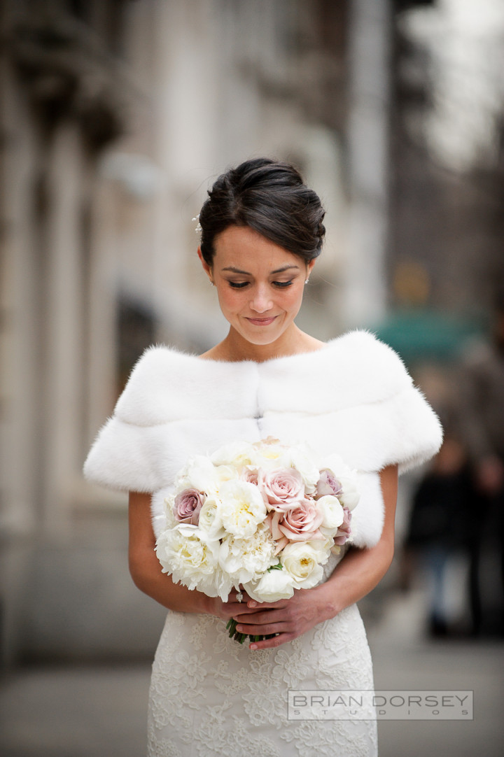 new-york-wedding-10-01022015-ky