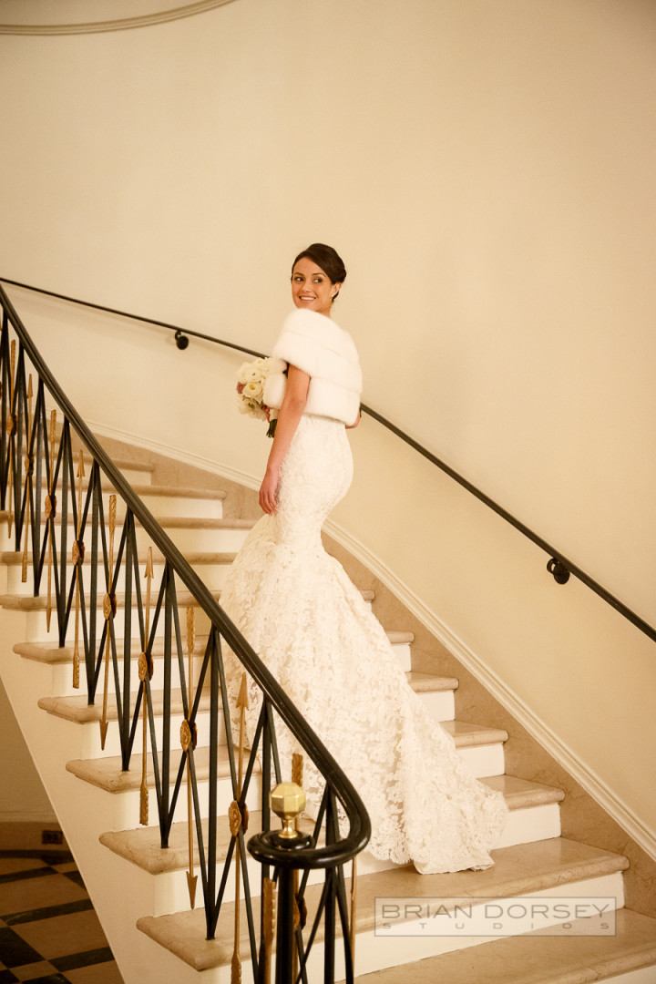 new-york-wedding-13-01022015-ky