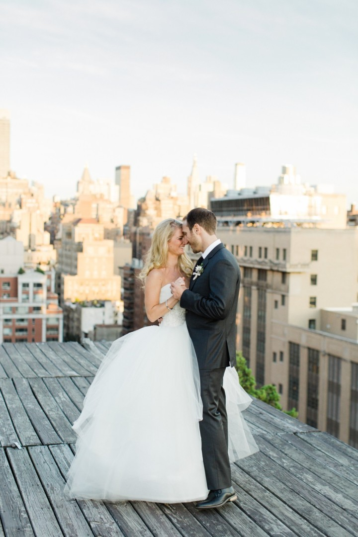 new-york-wedding-22-01082015-ky