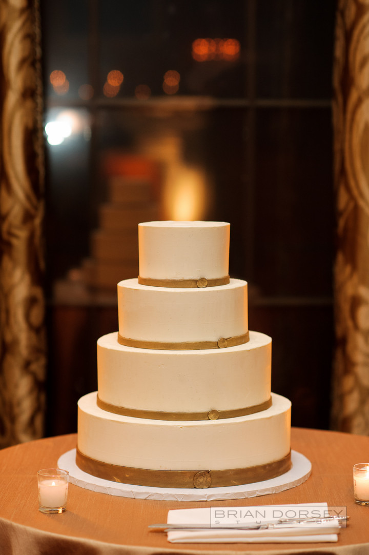 new-york-wedding-23-01022015-ky