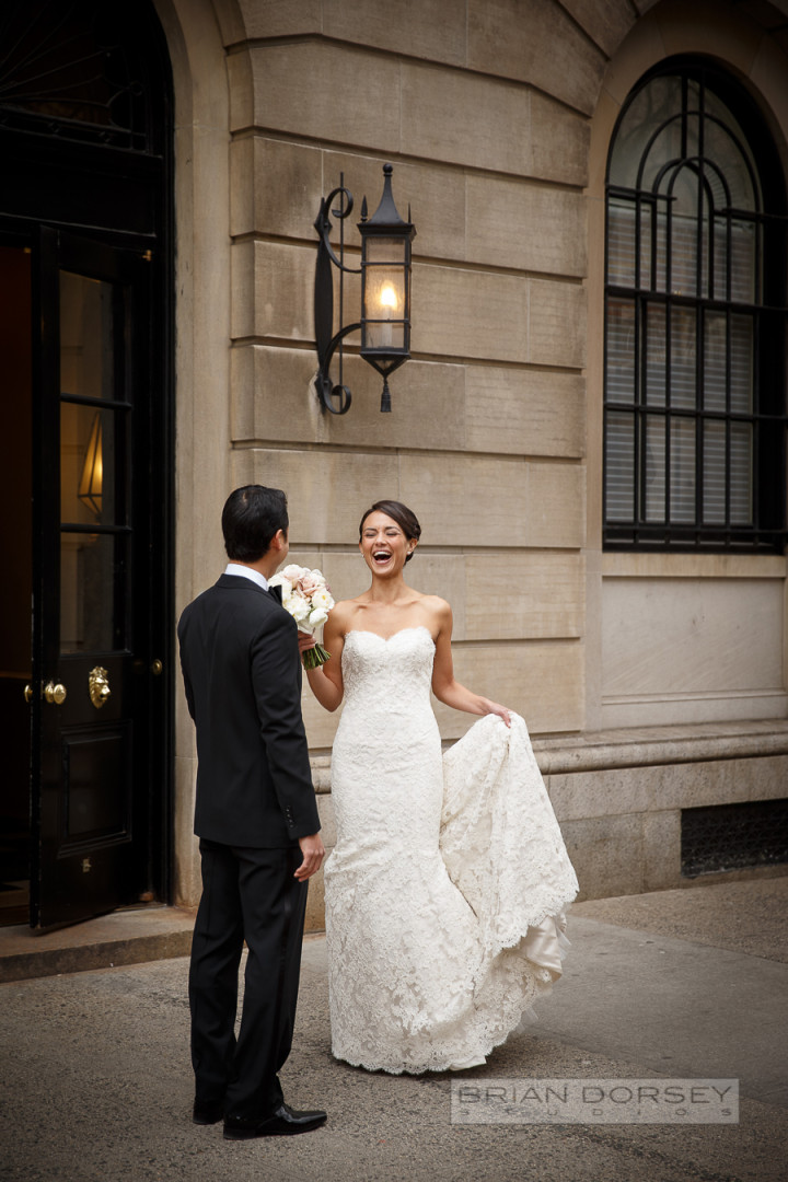 new-york-wedding-7-01022015-ky
