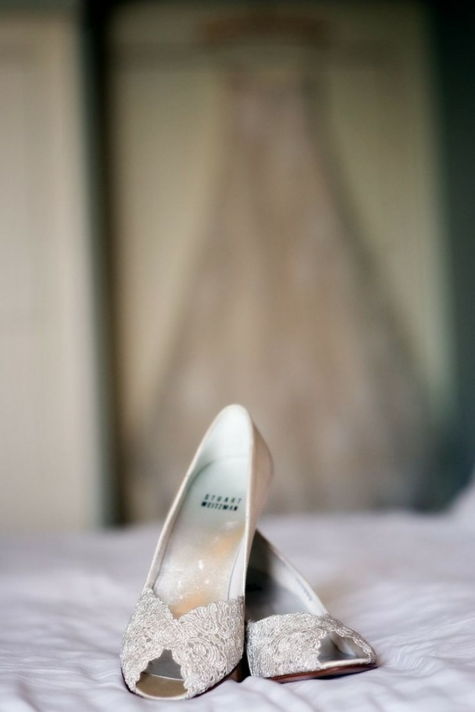wedding-shoes-21-01202015-ky