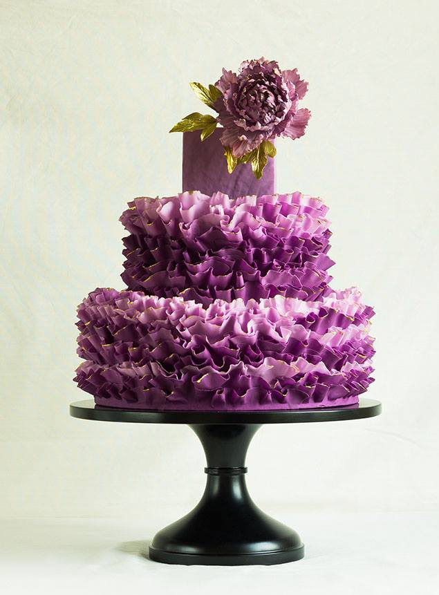 wedding-cake-1-01252014nz