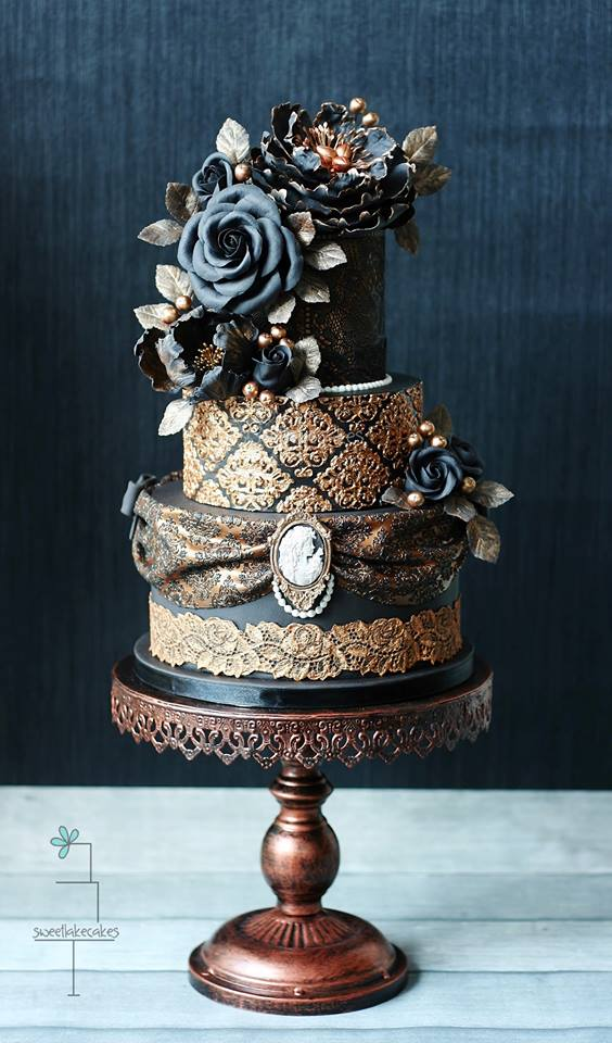 wedding-cake-1-01262015nz