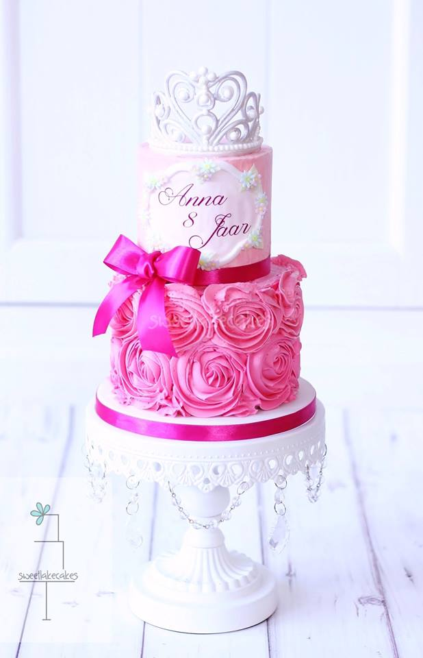 wedding-cake-11-01262015nz