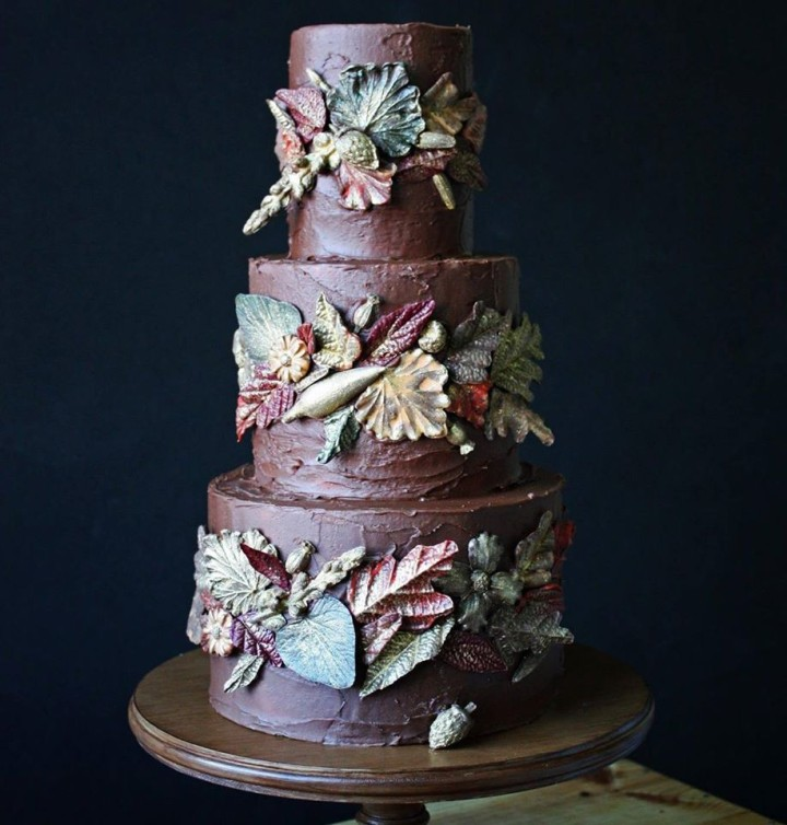 wedding-cake-11-01292014nz