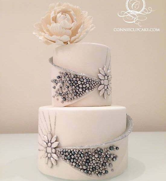wedding-cake-12-01232015nz