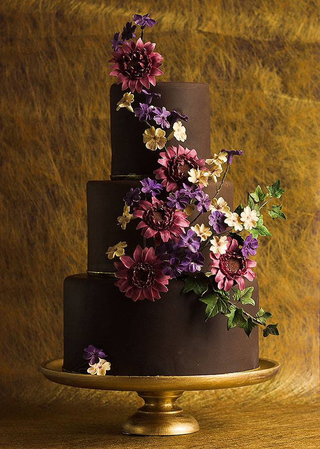 wedding-cake-12-01252014nz