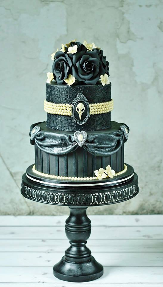 wedding-cake-12-01262015nz