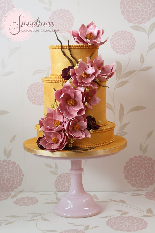 wedding-cake-13-01232015nz