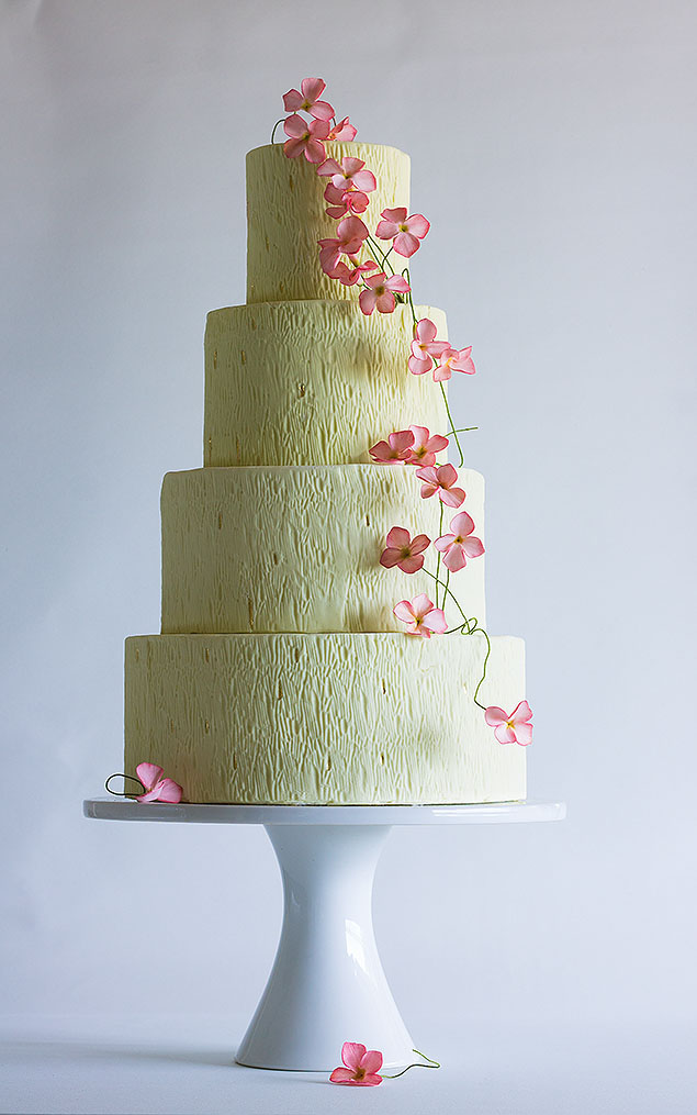 wedding-cake-13-01252014nz