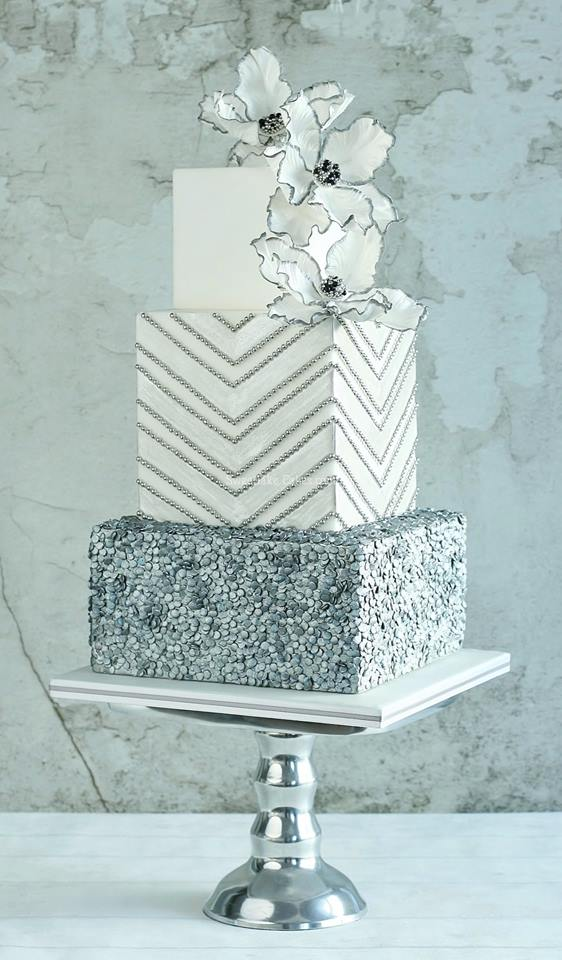 wedding-cake-13-01262015nz