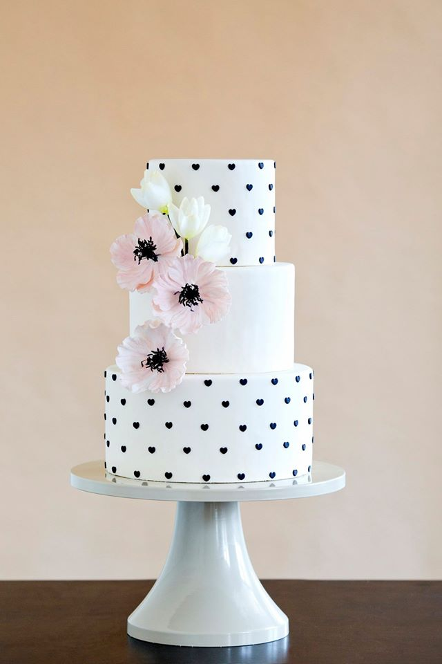 wedding-cake-13-01292014nz