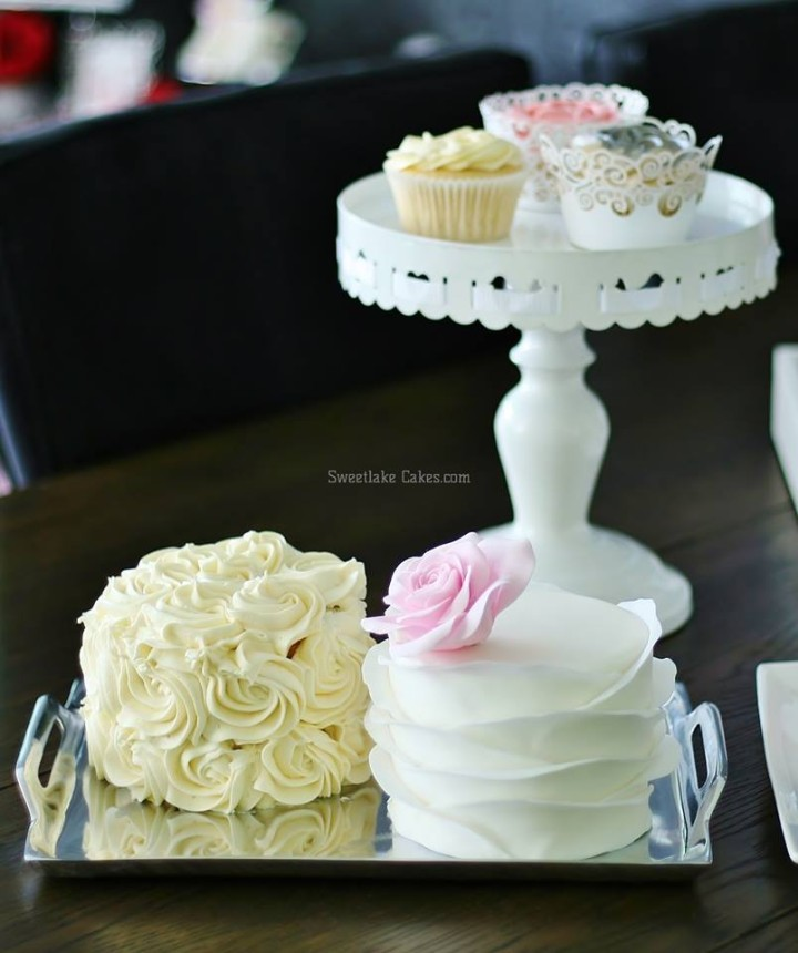wedding-cake-14-01262015nz
