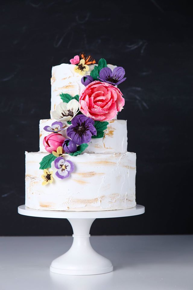 wedding-cake-14-01292014nz