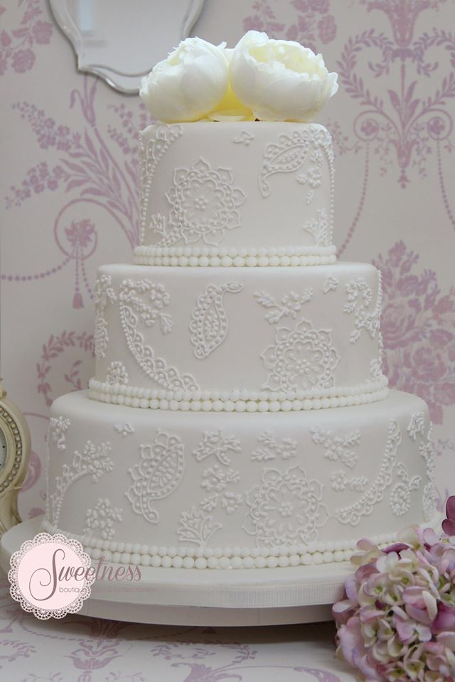 wedding-cake-15-01232015nz