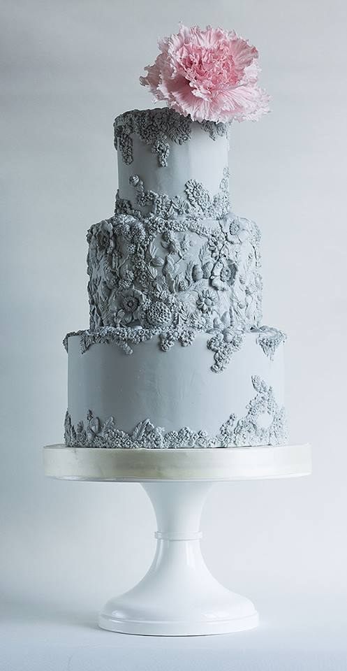 wedding-cake-15-01252014nz