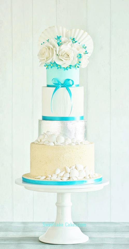 wedding-cake-15-01262015nz
